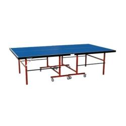 Stół tenisowy DUO