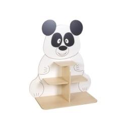 Kącik Panda