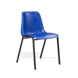 Krzesło Maxi