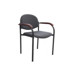 Krzesło Styl N