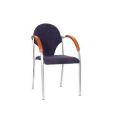 Krzesło Modus