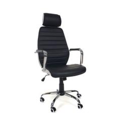 Fotel obrotowy Agat