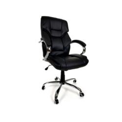 Fotel obrotowy Edi