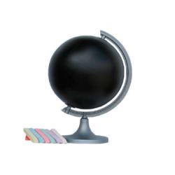 Globus 250 indukcyjny