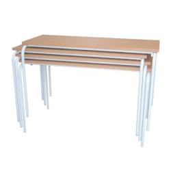Stół Verse 1200x800
