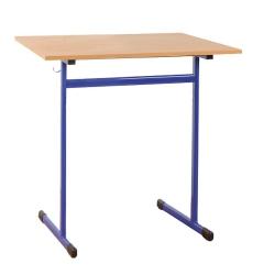 Stół szkolny Krzyś 1-os
