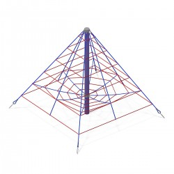 Linarium piramida mała