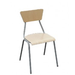 Krzesło Oskar-X