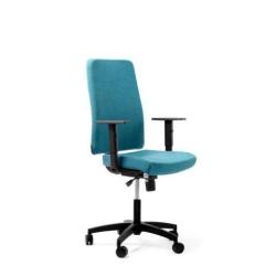 Fotel obrotowy Quatro-S...