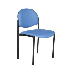 Krzesło Styl