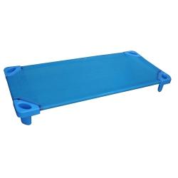 Leżak przedszkolny -...