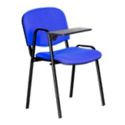 Krzesło OSI MPD z pulpitem