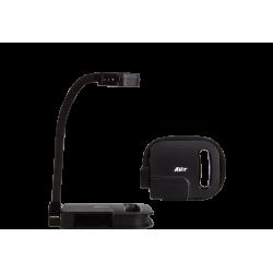 Wizualizer AVer U70+
