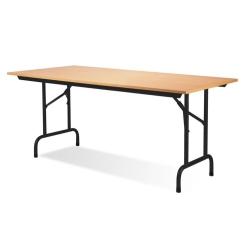Stół składany Rico