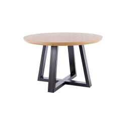 Stół Kono-I
