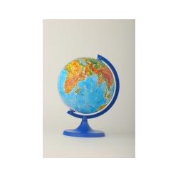 Globus 160 - fizyczny