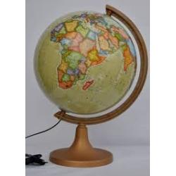 Globus 320 polityczny...