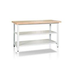 Stół warsztatowy  SW202