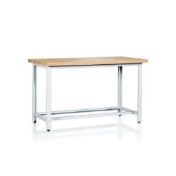 Stół warsztatowy  WS200