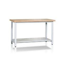 Stół warsztatowy  WS201