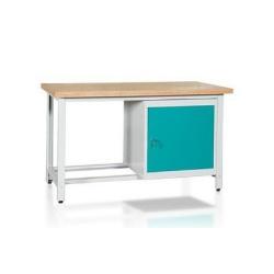 Stół warsztatowy  WS203
