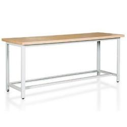 Stół warsztatowy  SW300