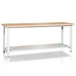 Stół warsztatowy  SW301