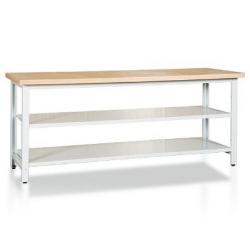 Stół warsztatowy  SW302