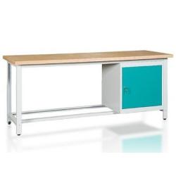 Stół warsztatowy  SW303