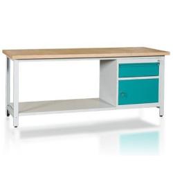 Stół warsztatowy  SW304
